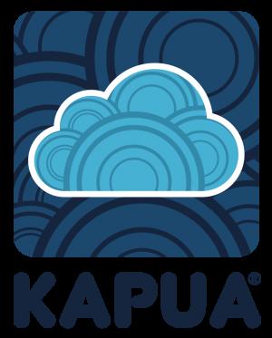 Kapua Logo