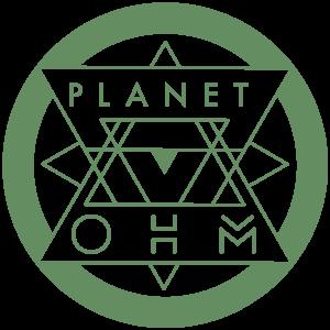 PlanetOhm