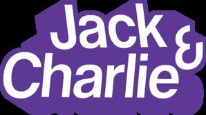 Jack and Charlie Logo
